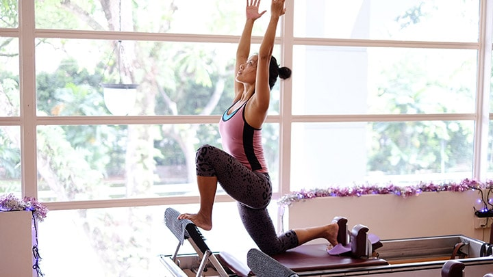 pilates studio in singapore - faq 1