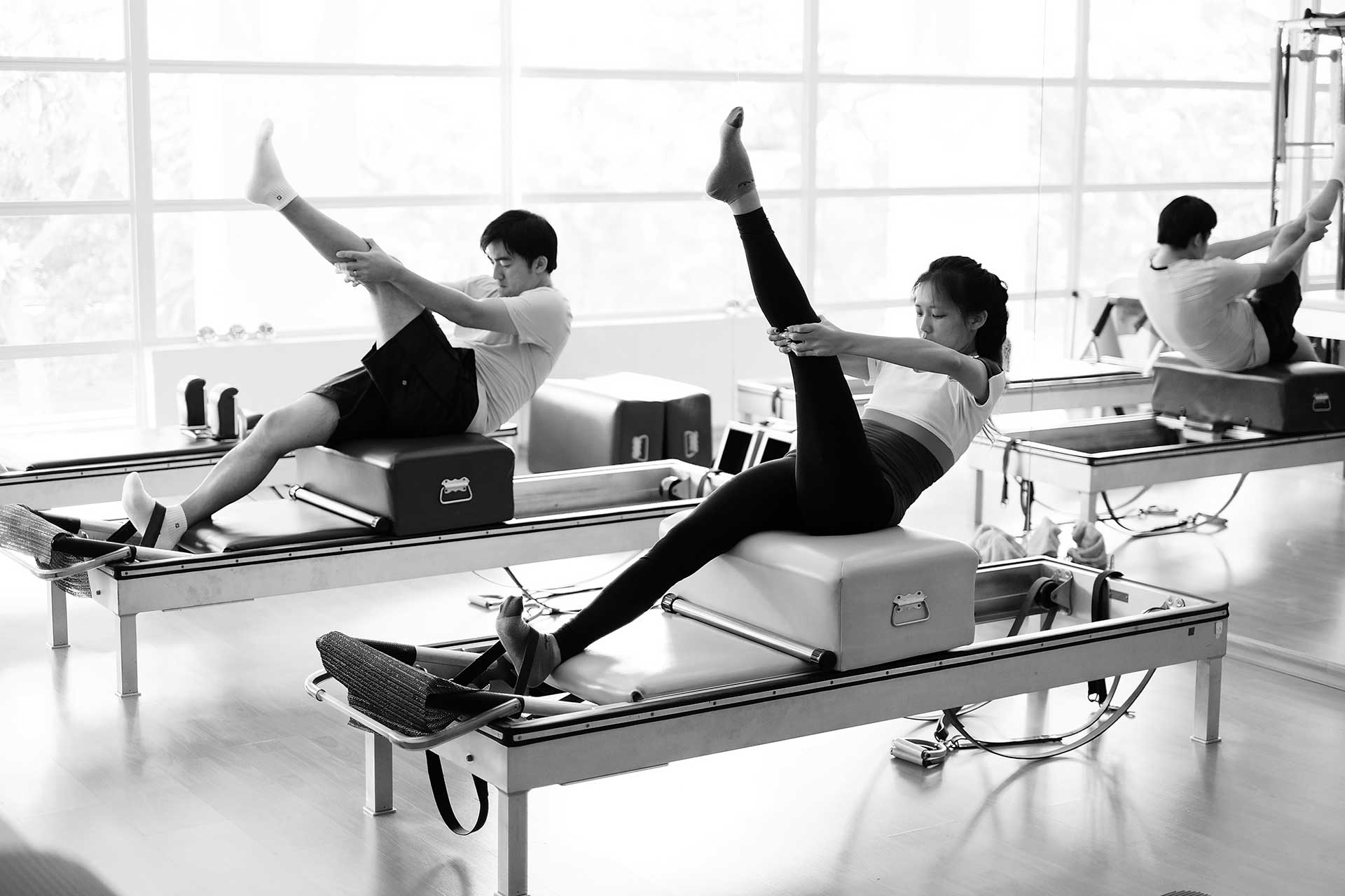 pilates studio in singapore - slider 11
