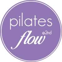 True Pilates Studio in Singapore